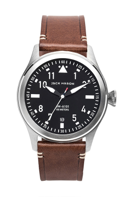 Jack Mason Aviation Watch JM-A101-002 product image