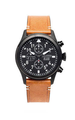 Jack Mason Aviation Watch JM-A102-019 product image