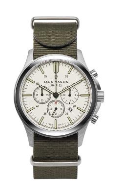 Jack Mason Field Watch JM-F102-013 product image