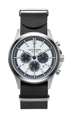 Jack Mason Field Watch JM-F102-123 product image