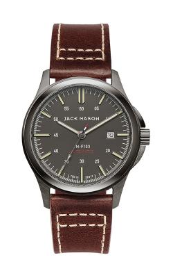 Jack Mason Field Watch JM-F103-001 product image