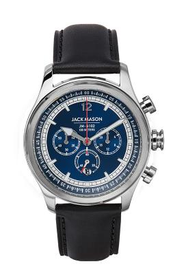 Jack Mason Nautical Watch JM-N102-322 product image