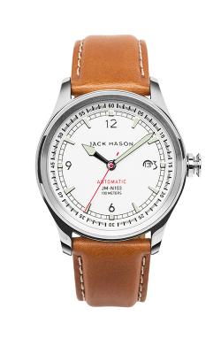 Jack Mason Nautical Watch JM-N103-001 product image