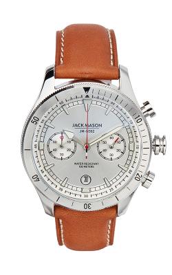 Jack Mason Nautical Watch JM-N302-021 product image