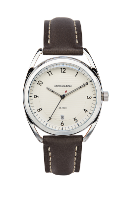 Jack Mason Deck Collection Watch JM-N501-001 product image