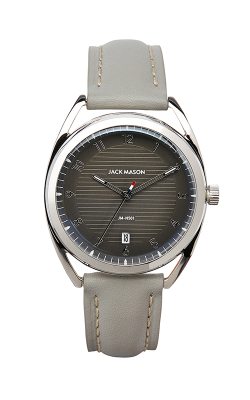 Jack Mason Deck Collection Watch JM-N501-003 product image