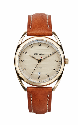 Jack Mason Deck Collection Watch JM-N501-005 product image