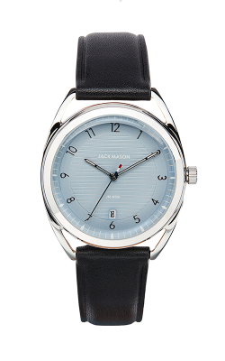 Jack Mason Deck Collection Watch JM-N501-102 product image