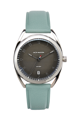 Jack Mason Deck Collection Watch JM-N501-103 product image