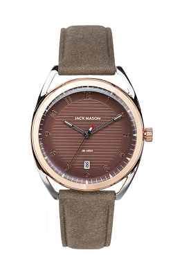Jack Mason Deck Collection Watch JM-N501-104 product image