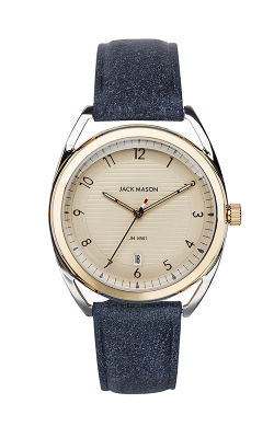 Jack Mason Deck Collection Watch JM-N501-105 product image