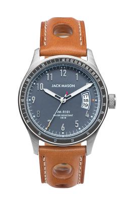Jack Mason Racing Watch JM-R101-101 product image