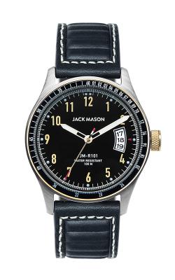 Jack Mason Racing Watch JM-R101-102 product image