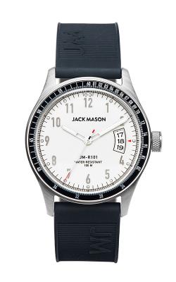 Jack Mason Racing Watch JM-R101-104 product image