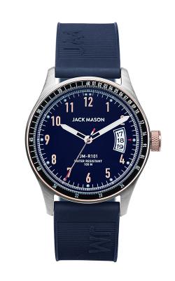 Jack Mason Racing Watch JM-R101-105 product image