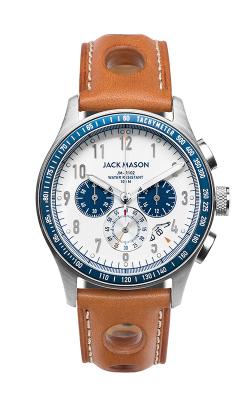 Jack Mason Racing Watch JM-R102-121 product image