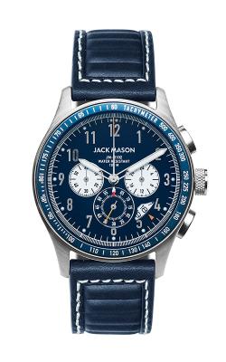 Jack Mason Racing Watch JM-R102-125 product image
