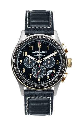 Jack Mason Racing Watch JM-R102-126 product image