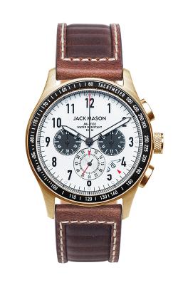 Jack Mason Racing Watch JM-R102-127 product image