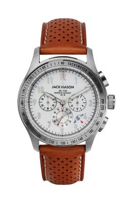 Jack Mason Racing Watch JM-R102-221 product image