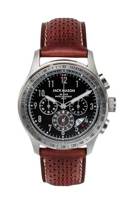 Jack Mason Racing Watch JM-R102-222 product image