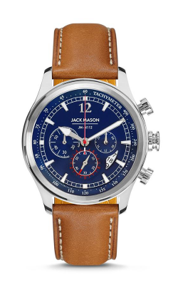 Jack Mason Nautical Watch JM-N112-002 product image
