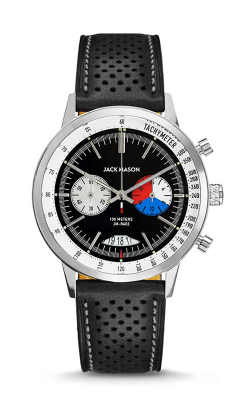 Jack Mason Racing Watch JM-R402-003 product image