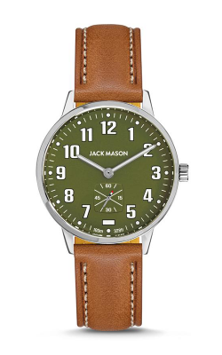 Jack Mason Field Watch JM-F401-013 product image