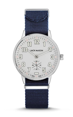 Jack Mason Field Watch JM-F401-014 product image