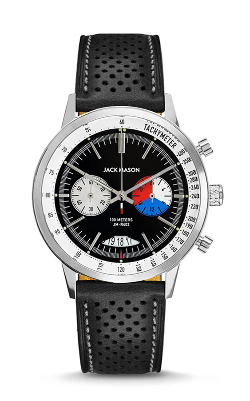 Jack Mason Racing Watch JM-R402-003 product image