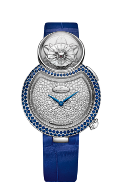 Jaquet Droz Lady 8 Watch J032004221 product image