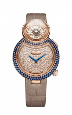 Jaquet Droz Lady 8 Watch J032003220 product image