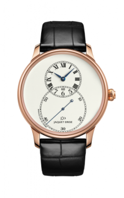 Jaquet Droz Grande Seconde Watch J003033204 product image