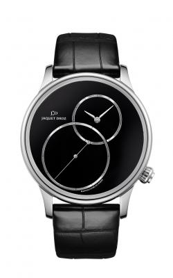 Jaquet Droz Grande Seconde Watch J006030270 product image