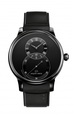 Jaquet Droz Grande Seconde Watch J003035211 product image