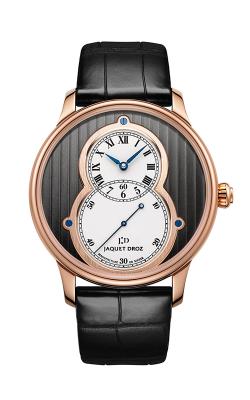 Jaquet Droz Grande Seconde Watch J003033338 product image