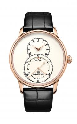 Jaquet Droz Grande Seconde Watch J007033200 product image