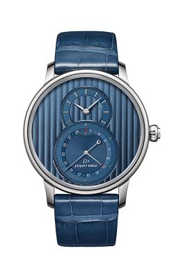 Jaquet Droz Grande Seconde Watch J007030245 product image