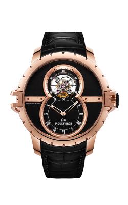 Jaquet Droz SW Watch J030033240 product image