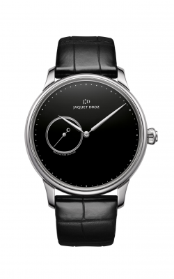 Jaquet Droz Astrale Watch J017030201 product image