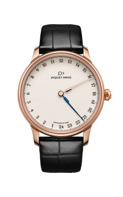 Jaquet Droz Astrale Watch J015233200 product image