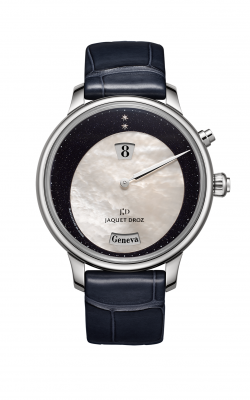 Jaquet Droz Astrale Watch J010110270 product image