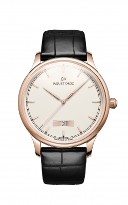 Jaquet Droz Astrale Watch J017533200 product image