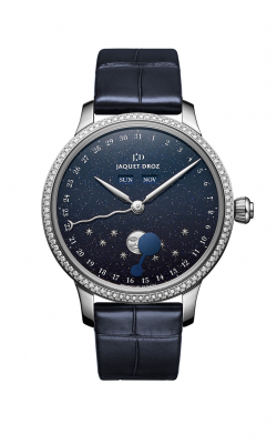 Jaquet Droz Astrale Watch J012610271 product image
