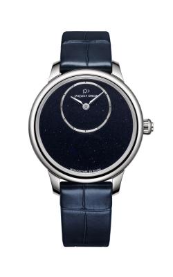 Jaquet Droz Petite Heure Minute Watch J005000570 product image