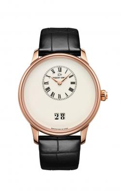 Jaquet Droz Petite Heure Minute Watch J016933200 product image