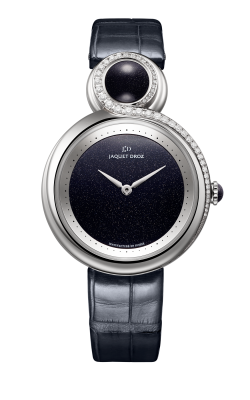 Jaquet Droz Lady 8 Watch J014500270 product image
