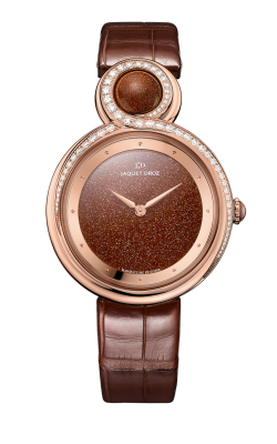 Jaquet Droz Lady 8 Watch J014503271 product image