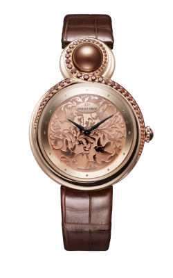 Jaquet Droz Lady 8 Watch J014503200 product image