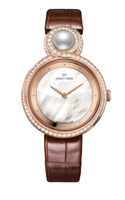 Jaquet Droz Lady 8 Watch J014503270 product image